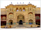 Jewels of Rajasthan